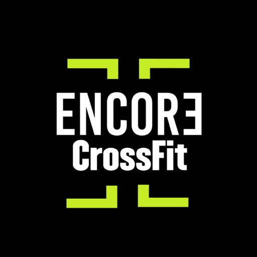 Encore CrossFit